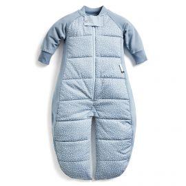 Sleepsuit Pebble - TOG 2,5